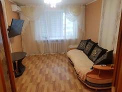 2-комнатная, улица Мельничная 1. Жд вокзал /вокзальная дамба / междуречье, частное лицо, 50кв.м. Интерьер