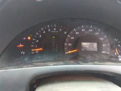 Датчик airbag Toyota Camry, правый передний