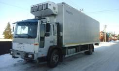 Volvo. Продается грузовик fl619, 5 500куб. см., 10 000кг.
