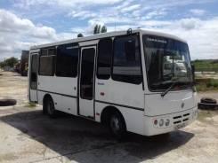 ХАЗ. Продается автобус 3250.01 (Анторус), 22 места