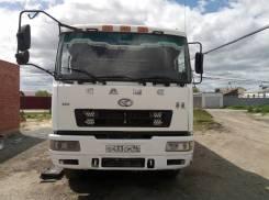 Camc SH3250 G4D. Продам грузовик CAMC, 10 800куб. см., 4 000кг.