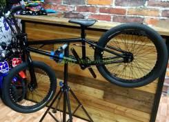 Велосипед BMX EasyRider RST