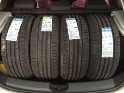 Goodyear Eagle RS Sport. Летние, 2017 год, без износа, 4 шт