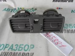 Решетка вентиляционная Volvo XC90 1 2002-2015г