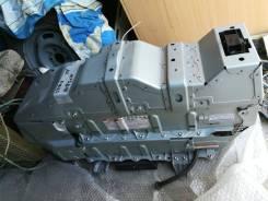 Высоковольтная батарея. Toyota Estima, AHR20, AHR20W