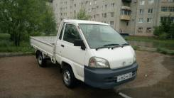Toyota Town Ace. Toyota TOWN ACE 2002г, 1 800куб. см., 1 000кг.