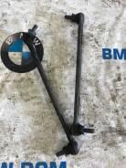 Линка левая BMW 3-Series
