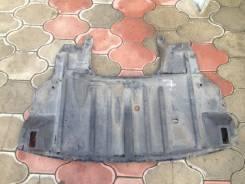 Защита двигателя. Toyota Aristo, JZS160, JZS161 Lexus GS430, JZS160, UZS160, UZS161 Lexus GS300, JZS160, UZS160, UZS161 Lexus GS400, JZS160, UZS160, U...
