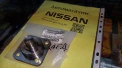 Шкворень. Nissan Patrol, Y60, Y61 Nissan Safari, FGY60, TY61, VRGY60, VRGY61, VRY60, WFGY61, WGY60, WGY61, WRGY60, WRGY61, WRY60, WYY60, WYY61, Y61 Дв...