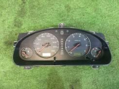 Спидометр. Subaru Legacy, BE5, BH5, BH9, BHC, BHE Двигатели: EJ201, EJ202, EJ204, EJ206, EJ208, EJ254, EZ30D