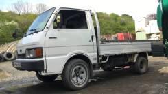 Mazda Bongo. Продам , 2 400куб. см., 1 500кг.