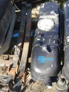 Бак топливный. УАЗ Патриот, 3163 Двигатели: ZMZ40905, ZMZ40906, 409040
