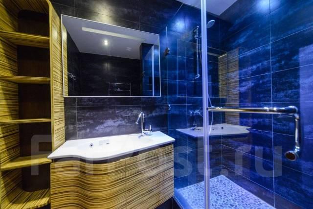 Гостиница квартирного типа AvangarD apartmens во Владивостоке