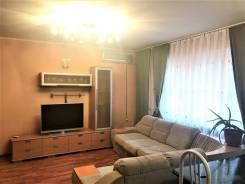 3-комнатная, переулок Донской 5. Центральный, частное лицо, 62кв.м.
