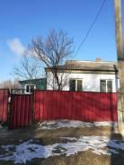 Продам 3 комнатную квартиру на земле в двухквартирном доме. Улица Советская, р-н с. Комиссарово, площадь дома 67кв.м., скважина, отопление твердотоп...