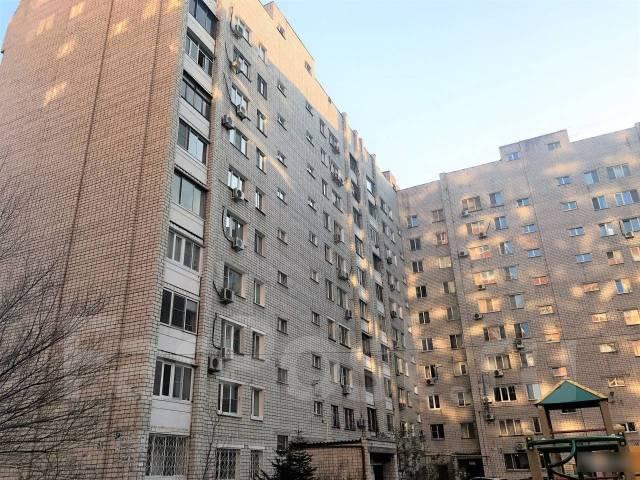 3-комнатная, переулок Донской 5. Центральный, частное лицо, 63кв.м.