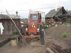 ЛТЗ Т-40АМ. Продается трактор Т-40, 0 л.с.