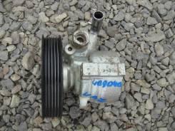 Гидроусилитель руля. УАЗ Патриот, 3163 Двигатели: ZMZ40905, 409040