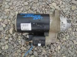 Стартер. УАЗ Патриот, 3163 Двигатели: ZMZ40905, 409040