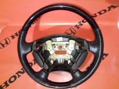 Руль. Honda Odyssey, RA6, RA7 Honda Avancier, TA1, TA2, TA3, TA4 Двигатели: F23A, J30A