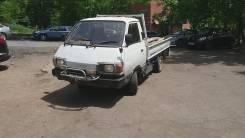 Toyota Town Ace. Продам грузовик , 1 600куб. см., 1 000кг.