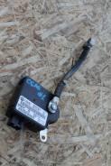 Блок управления контроля АКБ AUDI A6 Quattro 3.2 4F2 C6 ONL. Audi A6, 4F2, 4F2/C6 Audi A6 allroad quattro, 4FH Audi S6, 4F2 AUK, ASB, BNG, BPP, BSG, B...