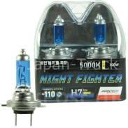 Лампа. Ford Laser, BF3PF, BF3VF, BF5PF, BF5RF, BF5VF, BF6MF, BF7PF, BF7VF, BFMPF, BFMRF, BFMSF, BFSPF, BFSRF, BFTPF Ford Telstar, GC6PF, GC8PF, GCEPF...