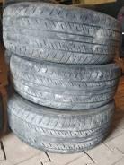 Dunlop Grandtrek PT2, 275/65r17