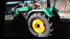 Swatt. Продам трактор SF244, 23,9 л.с.