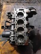 Блок цилиндров. Mazda Bongo Friendee Двигатель WLT