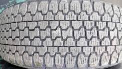 Bridgestone, 205/55 R15