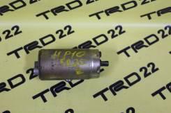 Насос топливный. Nissan Primera, HP10, P10, P10E Двигатели: SR18DE, SR18DI, SR20DE