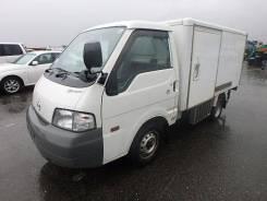 Mazda Bongo. Продам грузовой- рефрижератор ., 2 000куб. см., 1 000кг., 4x2