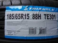Triangle TE301. Летние, 2018 год, без износа, 4 шт