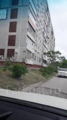 2-комнатная, улица Каплунова 23. 64, 71 микрорайоны, агентство, 52кв.м. Дом снаружи