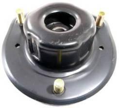 Опора амортизатора левая TOYOTA CAMRY (V20), MARK II 97-01 MS21090