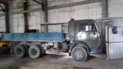 КамАЗ 5320. Продам Камаз-5320, 10 850куб. см., 8 000кг.
