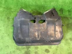 Защита двигателя. Subaru Legacy, BE9, BH9, BHC Двигатель EJ254