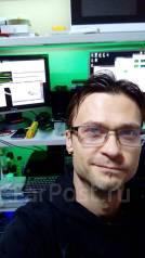 Диагностика компьютеров и ноутбуков на дому, в офисе или мастерской. Акция длится до 31 декабря