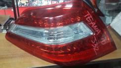 Стоп-сигнал. Nissan Teana, TNJ32, J32, PJ32 Двигатели: QR25DE, VQ25DE, VQ35DE