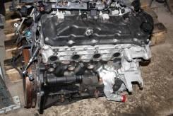 Двигатель 3000см3. Toyota прадо 150 1Kdftv