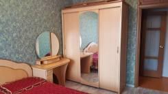 1-комнатная, бульвар Энтузиастов 5. Мжк, 56кв.м. Сан. узел