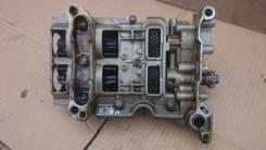 Вал балансирный. Honda: Elysion, Accord, CR-V, Odyssey, Accord Tourer, Edix, Stepwgn Двигатели: K24A, J30A4, K20A6, K20A7, K20A8, K20Z2, K24A3, K24A4...