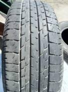 Bridgestone B390. Летние, 2010 год, 20%, 2 шт