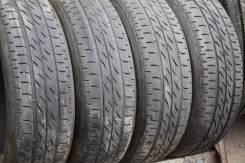 Bridgestone. Летние, 2014 год, 5%, 4 шт