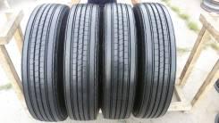 Bridgestone R225. Летние, 2016 год, 5%, 4 шт