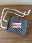 Радиатор отопителя Е-3 Mitsubishi Fuso Canter Mitsubishi Fuso Canter