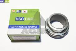 Муфта привода выключения сцепления HSC 70503