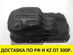 Поддон. Daihatsu Charade, G112S Двигатели: HCE, HCF