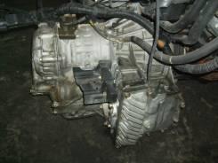 АКПП. Toyota Camry Gracia, SXV20, SXV20W Двигатель 5SFE